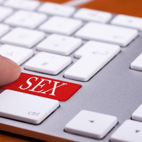 SESTA FOSTA sex workers